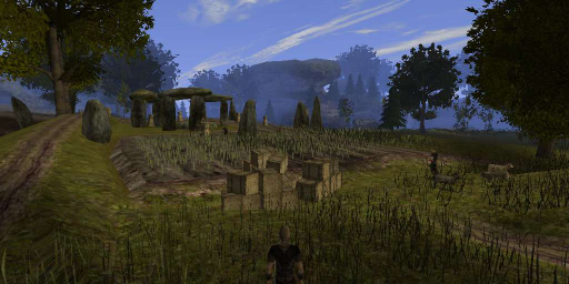 Gothic 2 Review