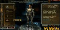 Dungeon&Dragons Online: Stormreach