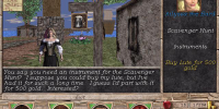 Might & Magic VII: For Blood and Honor Review