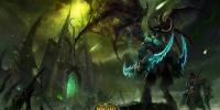 World of Warcraft: The Burning Crusade