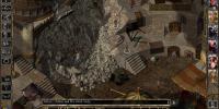 Baldur's Gate II - Shadows of Amn Review