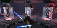 SW KotOR 2: The Sith Lords Review